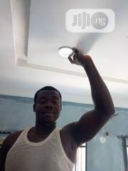 Light Fitting | Repair Services for sale in Abuja (FCT) State, Maitama
