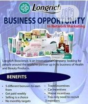 Earn Weekly | Health & Beauty Jobs for sale in Lagos State, Kosofe