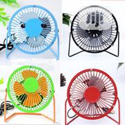 Small Standing Table Fan | Home Appliances for sale in Lagos State, Apapa