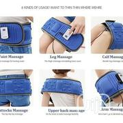 Slimming Massage Belt | Massagers for sale in Lagos State, Oshodi-Isolo