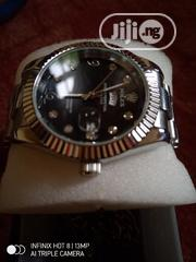 Wristwatch For Sale | Watches for sale in Ogun State, Ado-Odo/Ota