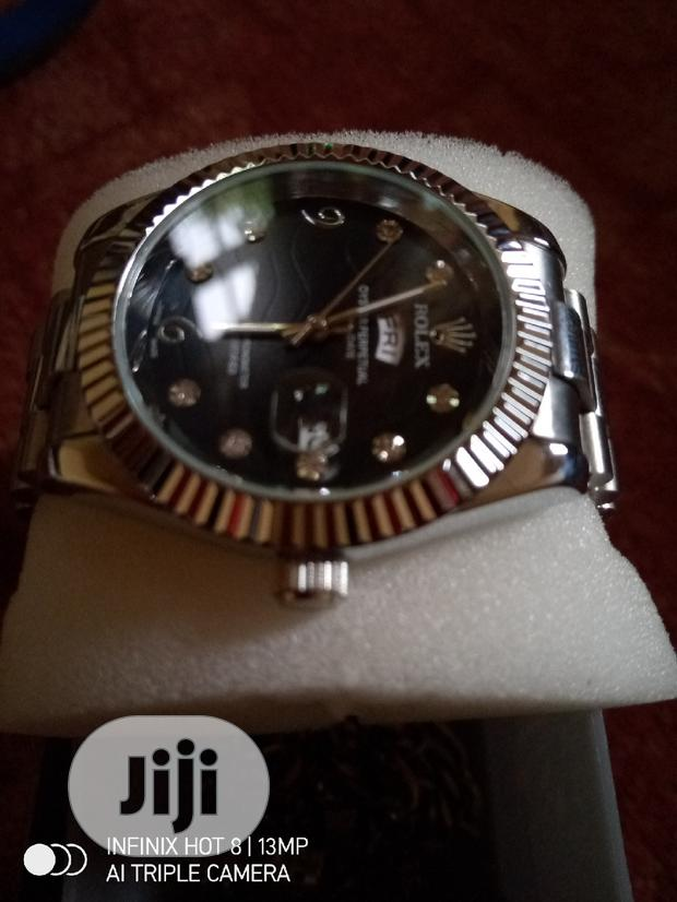 Archive: Wristwatch For Sale