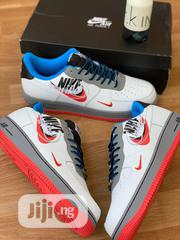 Nike Sneakers 45 | Shoes for sale in Lagos State, Surulere