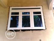 Aluminium Opening And Sliding Windows | Windows for sale in Abuja (FCT) State, Kubwa