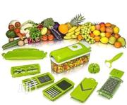 Fruits Shreder | Kitchen & Dining for sale in Lagos State, Apapa