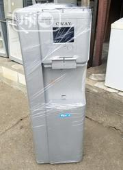CWAY Brand Tokunbo Water Dispenser +Warranty (Pay on DELIVERY) | Kitchen Appliances for sale in Lagos State, Lagos Mainland