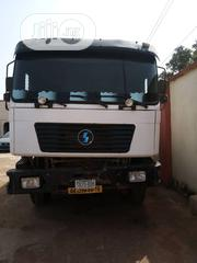 Sinotruck Shackman For Sale | Trucks & Trailers for sale in Kaduna State, Kaduna