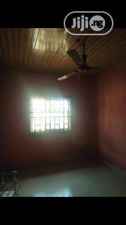 Modern 3 Bedroom Flat for Rent at Okaebere of Sapele Road | Houses & Apartments For Rent for sale in Edo State, Ikpoba-Okha