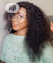 Kourtney 18 Wig | Hair Beauty for sale in Lagos State, Alimosho