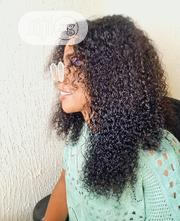 Neni Pixie Wig | Hair Beauty for sale in Lagos State, Alimosho