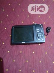 Nikon Coolpix | Photo & Video Cameras for sale in Abuja (FCT) State, Gwarinpa
