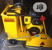 Road Cutting Machine | Manufacturing Equipment for sale in Lagos State, Ojo