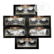 3D and 6D Eye Lashes | Makeup for sale in Oyo State, Ibadan