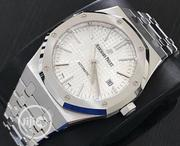 Original AP Wristwatch | Watches for sale in Lagos State, Lagos Island