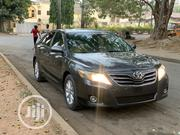 Toyota Camry 2011 Gray | Cars for sale in Abuja (FCT) State, Central Business District