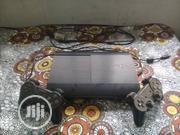 Ps3 Console | Video Game Consoles for sale in Rivers State, Obio-Akpor