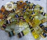 Ajmal Unisex Oil 10 ml   Fragrance for sale in Lagos State, Isolo