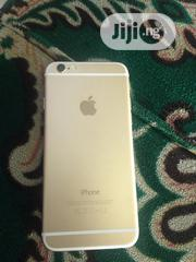 Apple iPhone 6 16 GB Gold | Mobile Phones for sale in Delta State, Warri