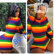 Affordable Playsuits | Clothing for sale in Lagos State, Agboyi/Ketu