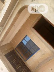 Two Bedroom Flat Furnished At Ayobo   Houses & Apartments For Rent for sale in Lagos State, Ipaja
