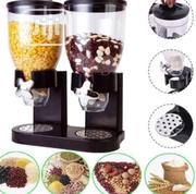 Double Cereal Dispenser   Kitchen Appliances for sale in Lagos State, Lagos Mainland