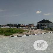 Plot of Land At Genesis Court Ajah Lekki For Sale. | Land & Plots For Sale for sale in Lagos State, Ajah