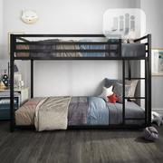 Treasure Double Bunk Bed (Reference: Fx312) | Furniture for sale in Lagos State, Agege