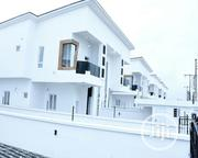 Clean Mansion In Lekki Phase 2 For Sale | Houses & Apartments For Sale for sale in Lagos State, Ikeja