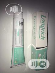 Longrich White Tea Multi-Effect Toothpaste | Bath & Body for sale in Abuja (FCT) State, Asokoro