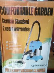 Vacuum Cleaner | Home Appliances for sale in Lagos State, Lagos Island