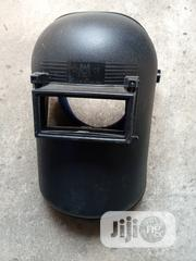 Welding Mask | Building & Trades Services for sale in Rivers State, Port-Harcourt