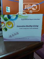 Longrich Sanitary Napkin (4 In 1)   Sexual Wellness for sale in Abuja (FCT) State, Wuye