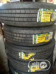 West Lake Tyres | Vehicle Parts & Accessories for sale in Abuja (FCT) State, Nyanya
