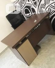 Office Table 1.2meter | Furniture for sale in Lagos State, Ikeja