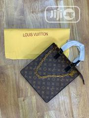 Louis Vuitton Shoulder Cross-Side Bag Available as Seen Order Yours | Bags for sale in Lagos State, Lagos Island