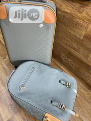 Louis Vuitton Box And Backpack Available As Seen Order Yours Now   Bags for sale in Lagos State, Lagos Island