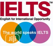3 In 1 IELTS Study Pack | Child Care & Education Services for sale in Lagos State, Isolo