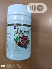 Diabetes Treatment With Diawell Tablets | Vitamins & Supplements for sale in Lagos State, Ikeja