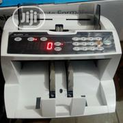 Brand New Imported Original Glory Note Counting Machine Model Gfb 800n | Store Equipment for sale in Lagos State, Lagos Mainland
