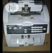 New Original Imported Glory Counting Machine Model Gfb 800n | Store Equipment for sale in Lagos State, Lagos Mainland
