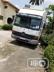 Mercedes Atego 815 | Trucks & Trailers for sale in Lagos State, Maryland