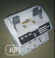 New Original Glory Note Counting Machine Model Gfb 800n | Store Equipment for sale in Lagos State, Lagos Mainland