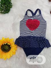 Fashion Babies Beach Cloth | Children's Clothing for sale in Lagos State, Lagos Mainland