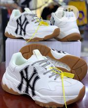 MLB Big Ball Chunky | Shoes for sale in Lagos State, Surulere