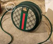 Gucci Mini Round Bag | Bags for sale in Lagos State, Ipaja