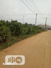 3 Plots of Land for Sale | Land & Plots For Sale for sale in Rivers State, Ikwerre