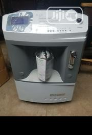 Oxygen Concentrator | Medical Equipment for sale in Lagos State, Lagos Island