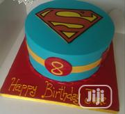 Boys Cake... | Meals & Drinks for sale in Lagos State, Alimosho