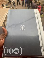Laptop Dell Latitude 13 3340 4GB Intel Core i5 HDD 320GB | Laptops & Computers for sale in Kwara State, Ilorin West
