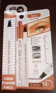 Liquid Eyebrow | Makeup for sale in Lagos State, Surulere